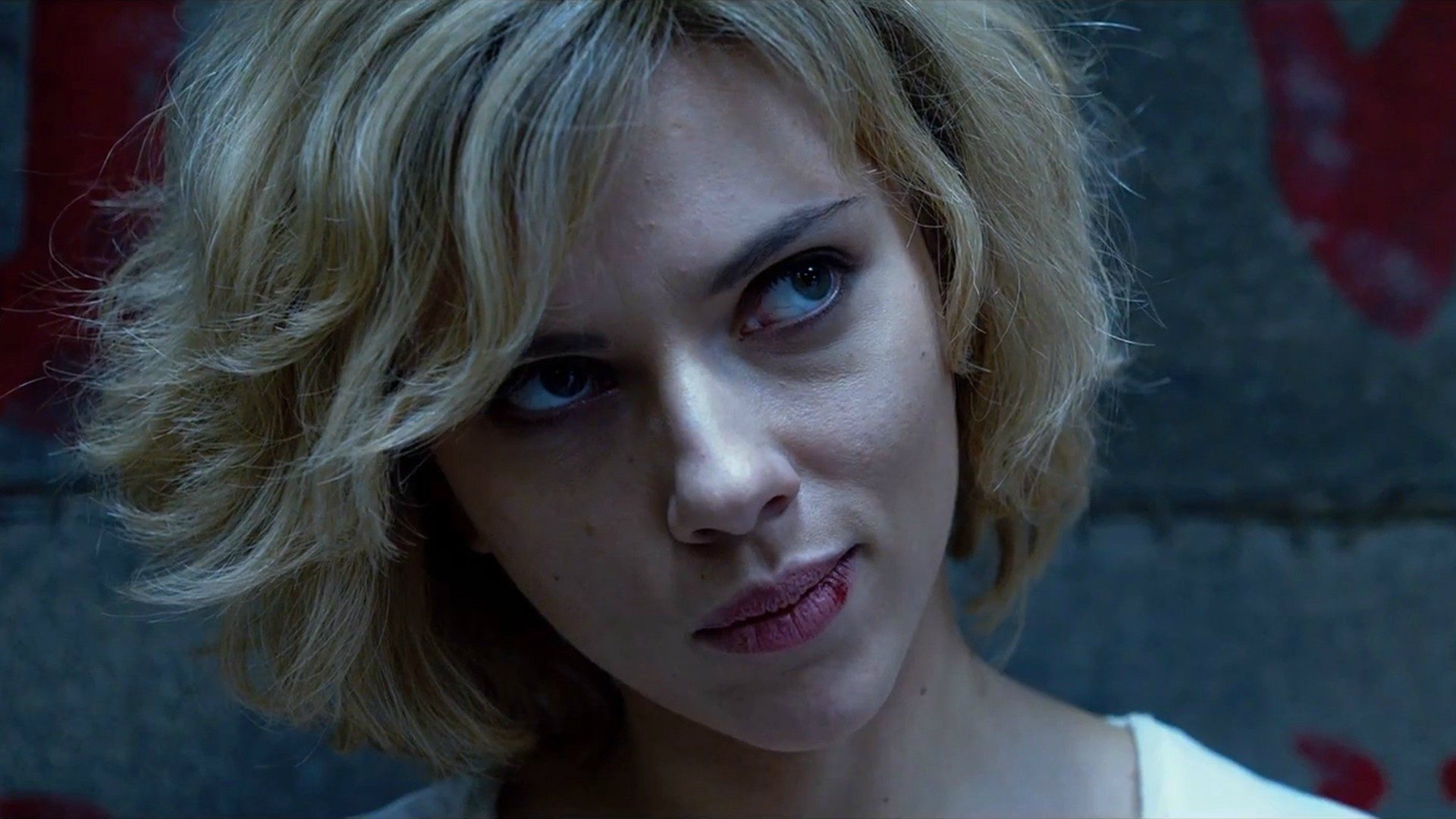 Scarlett Johansson Officially Joins Ghost In The Shell Remake