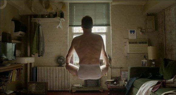 birdman-movie-review-e5f23596-f68d-4e7a-8965-57fdbb7a648f