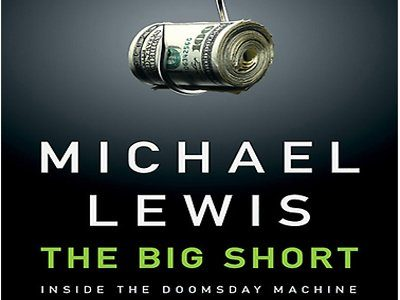 the-big-short-cover-michael-lewis