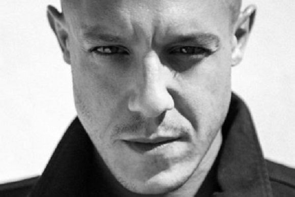 theo-rossi-pic