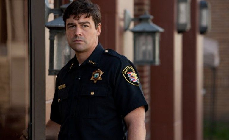 Kyle Chandler Joins Drama 'Manchester-by-the-Sea'