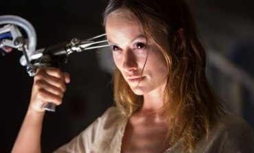 Movie Review - 'The Lazarus Effect'