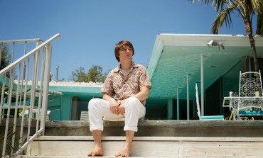 Here's the First Trailer for the Brian Wilson Biopic 'Love and Mercy'