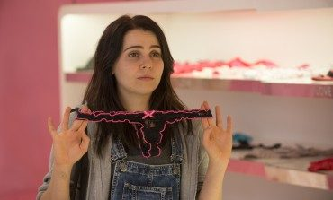 Movie Review - 'The DUFF'