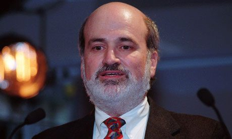 IMAX Completes Financing of Terrence Malick's 'Voyage of Time'