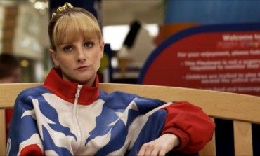 'The Big Bang Theory''s Melissa Rauch to Voice Harley Quinn in New 'Batman' Animated Feature