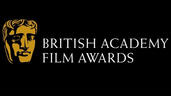 Ang Lee to Receive Honorary Fellowship at This Year's BAFTA Awards on April 11th