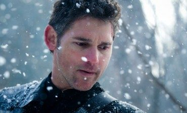 Eric Bana Joins Guy Ritchie's 'Knights of the Roundtable'