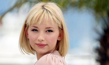 Haley Bennett Lands Female Lead in 'The Magnificent Seven' Remake