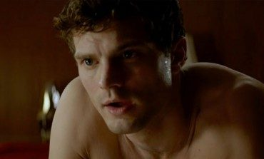 Jamie Dornan Joins Cillian Murphy in WWII Assassination Drama 'Anthropoid'