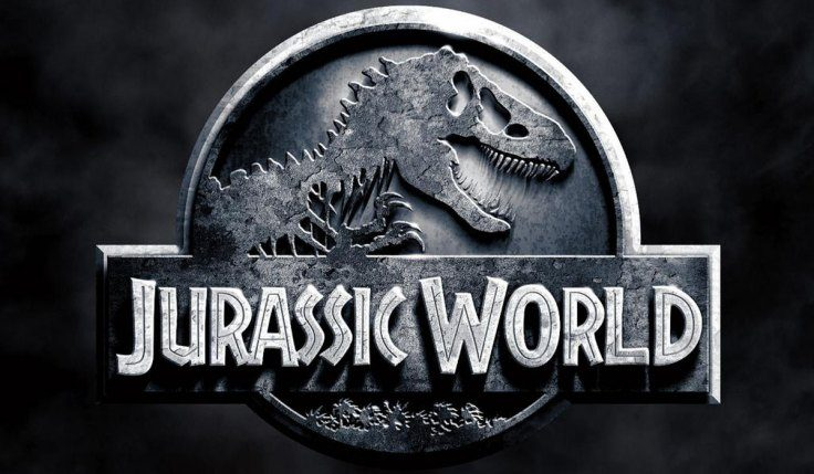 """Life Finds a Way:"" Return to the Park with the 'Jurassic World' Double Feature!"