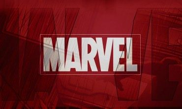 Set Photos of Mads Mikkelsen in Marvel's 'Doctor Strange' Emerge