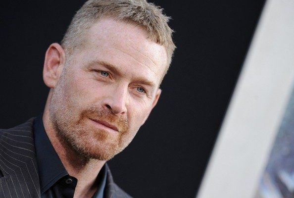 Max Martini May Join Michael Bay's New Movie '13 Hours'
