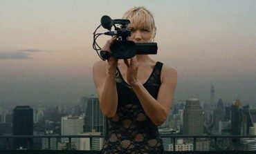 Movie Review - 'My Life Directed By Nicolas Winding Refn'