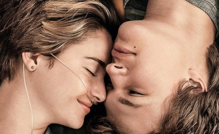 'Fault in Our Stars' Writers Re-Teaming to Adapt 'Looking for Alaska'