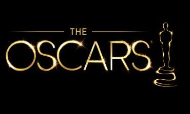 The Academy Changes Its Mind: All Oscar Categories Will Be Televised