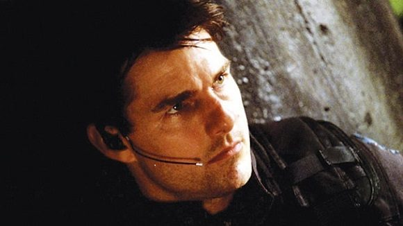 'Mission Impossible 5' Shuts Down Production to Redo Ending