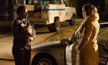 Viola Davis, Jennifer Lopez Drama 'Lila and Eve' Acquired By Samuel Goldwyn Films