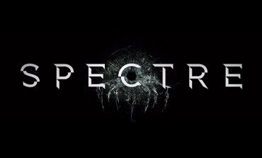 New 'Spectre' Teaser Poster Channels Previous Bond Roger Moore