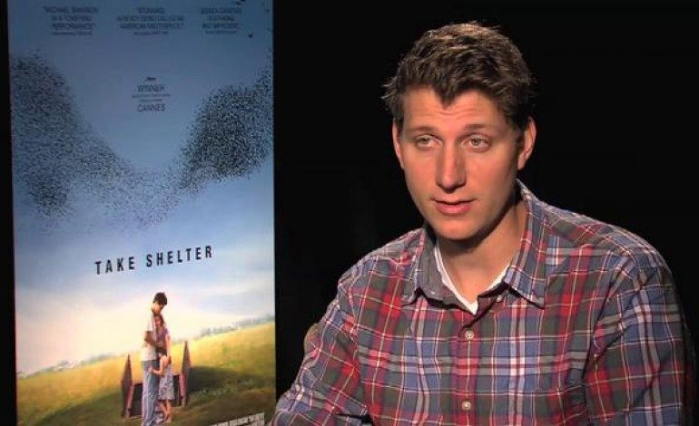 SXBlog: A Conversation with Jeff Nichols and Michael Shannon