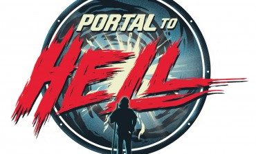 Check Out Roddy Piper in 'Portal to Hell!!!' Images