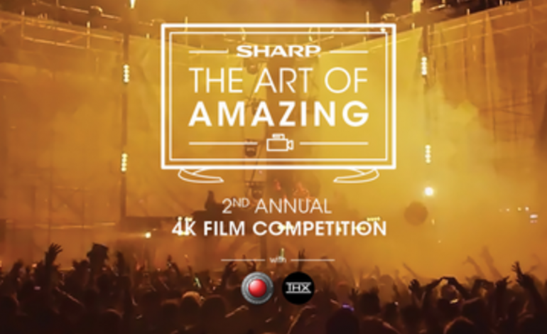 SXBlog: The Future of 4K Filmmaking