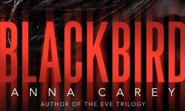 Lionsgate in Talks to Adapt YA Novel 'Blackbird'