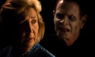 Watch the New Trailer for 'Insidious: Chapter 3'