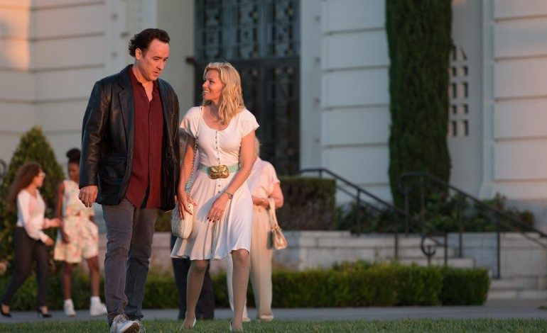 SXBlog: 'Love & Mercy'