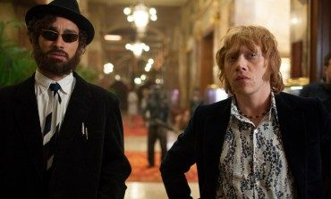 Alchemy Aquires Con Film 'Moonwalkers' at SXSW