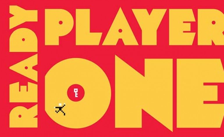 Spielberg To Direct Sci-Fi Cult Favorite 'Ready Player One' for Warner Bros.