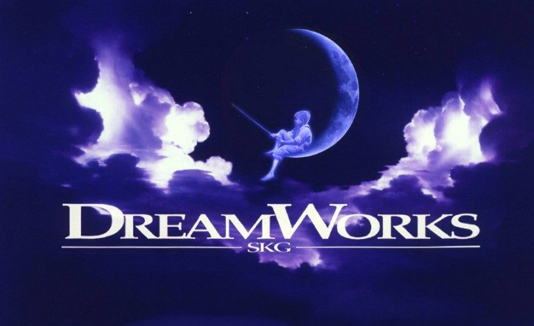 Colin Trevorrow Script 'Stealing Time' Revived at DreamWorks