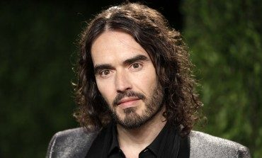 Russell Brand Wanted to Keep Doc From Premiering at SXSW