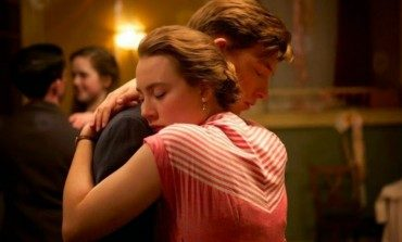 Saoirse Ronan-Starrer 'Brooklyn' Gets Awards Season Release