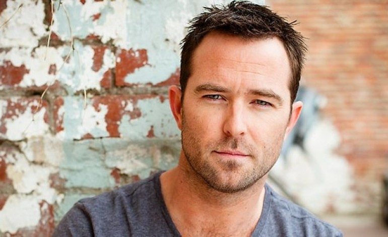 Sullivan Stapleton Cast in Luc Besson's 'The Lake'