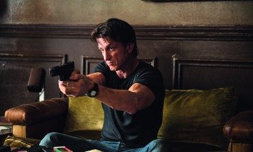 Movie Review - 'The Gunman'
