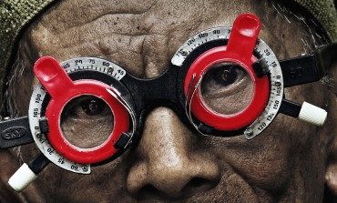 Movie Review - 'The Look of Silence'