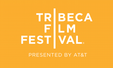 Midnight, Spotlight, and Special Screenings Announced for Tribeca Film Festival