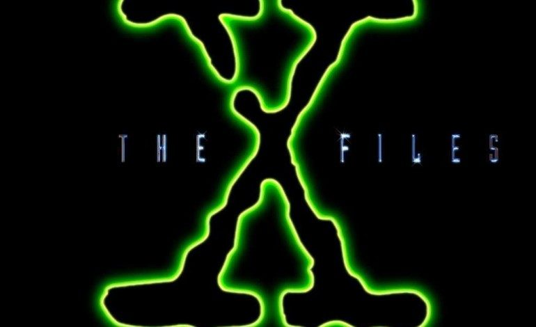 "From Not As Small Screen To Slightly Bigger Screen ADDENDUM: ""The X-Files"""