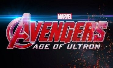Julie Delpy and Linda Cardellini Have Surprise Roles in 'Avengers: Age of Ultron'