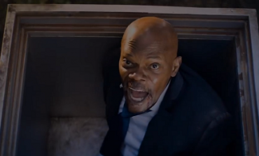 Official US Trailer for Samuel L. Jackson Starrer 'Big Game' Drops Online