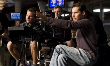 Bryan Singer to Direct 'The Moon is a Harsh Mistress' Adaptation
