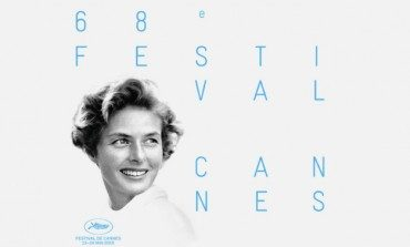 "Cannes Film Festival Launches ""Women In Motion"" Program"