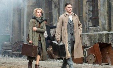 New 'Child 44' Posters Revealed