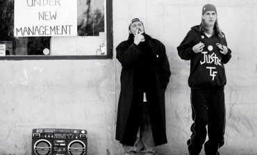 The Theatrical Nature of Clerks