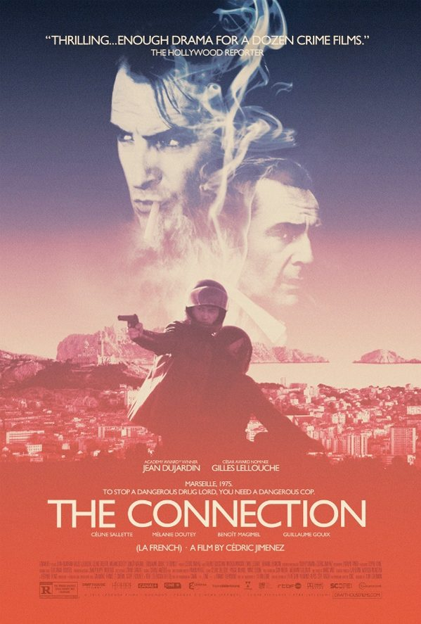connection-finalposter-full