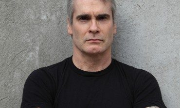 SXBlog: A Conversation with Henry Rollins