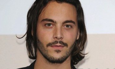 Jack Huston to Star in 'The Crow' Remake