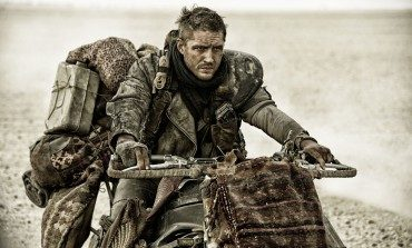 Watch the Extended TV Spot for 'Mad Max: Fury Road'