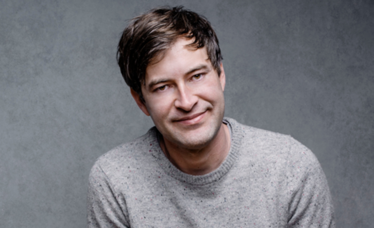 "SXBlog: Mark Duplass's Keynote – ""The Cavalry Isn't Coming"""